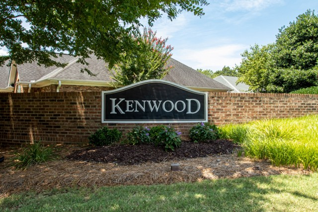 Kenwood Homeowners Association